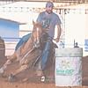 Treino GKF - Test Horse