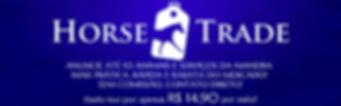 Horse Trade - Associe-se