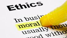 Conhecendo sobre Ética e Moral