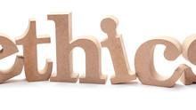 Sabemos tão pouco sobre Ética e Moral, Por quê?