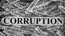 Corrupção: Por que não somos uma Dinamarca?