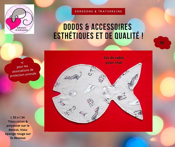 Edredons et tratversins Noël 2020 (2).pn