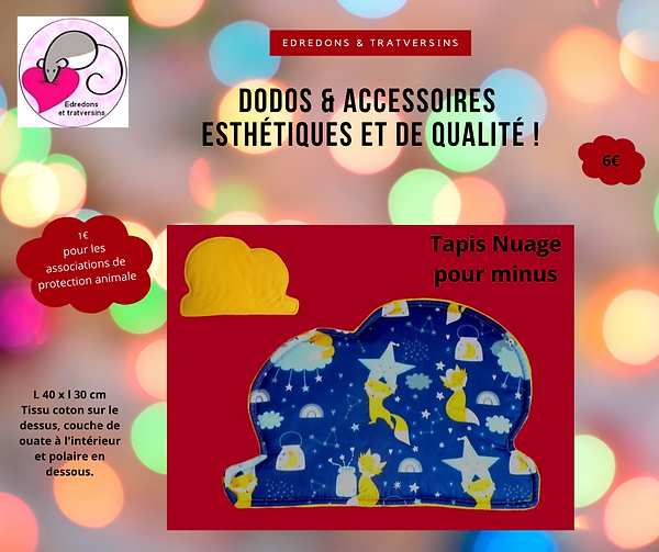 Edredons et tratversins Noël 2020 (3).pn