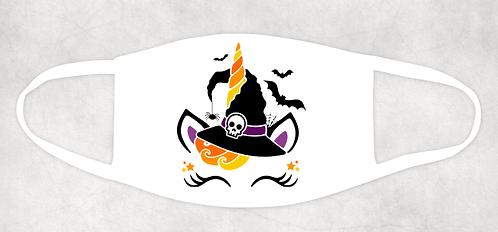Masque Halloween 3