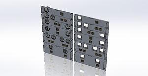 Meter-Panels-[Rev01]-12-20-2020.JPG