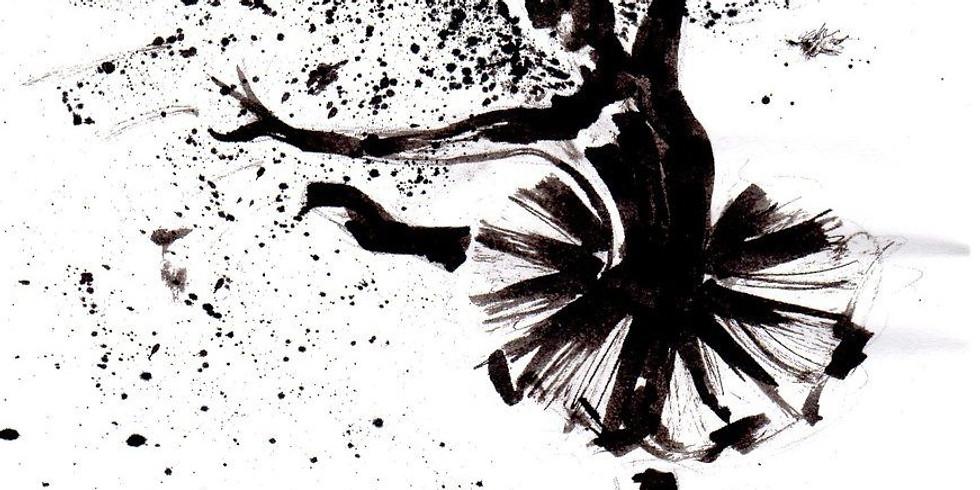 "NJFAB Presents BalletCNJ's 5th Anniversary Celebration ""Black and White"" Gala"