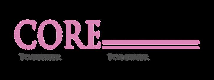 CORE de Ballet Logo Final.png