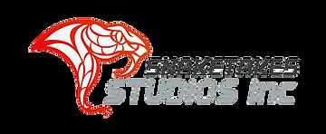 SnakeTakes_Logo_2018.png