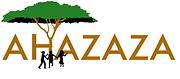 Ahazaza.png