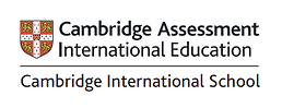 logo cambridge.PNG