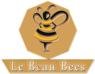LE_BEAU_LOGOS_Square.png