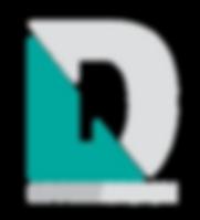 LD-LogoFINAL.png