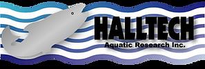 Halltech logo.png