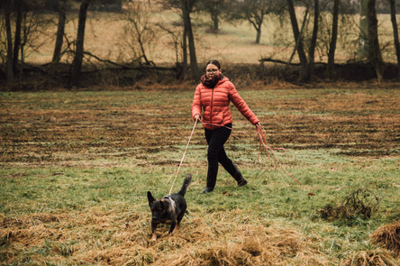 HundeschuleFatimaTakruri49.jpg