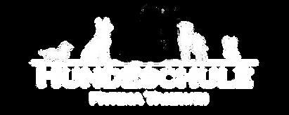 Fatima_Takruri_Logo_weiß_transparent.png