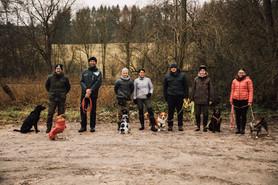 HundeschuleFatimaTakruri64.jpg