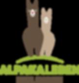 _logo_sammlung.png