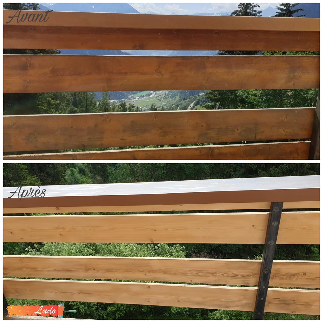 PicsArt_03-02-08.35.37.jpg