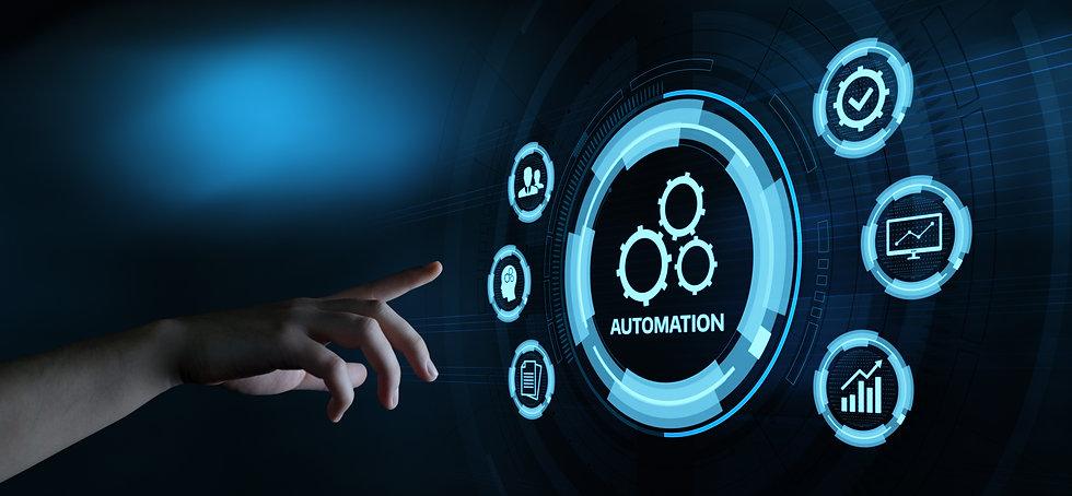 Automation Bild.jpg