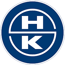 h&k.png