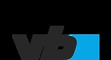 00_06_vischerbolli_Logo.png