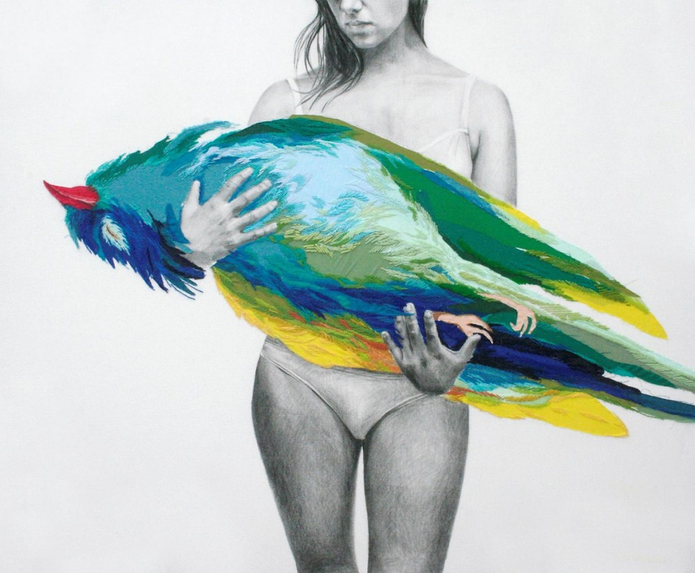 Imagem original http://highlike.org/ana-teresa-barboza-19/