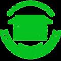 緑.png