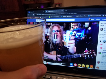 Live stream beer with Dave.jpg