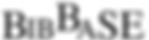 BibBase_logo.png
