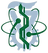 Biomedical Eng logo.png