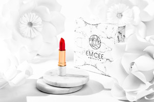 EMCEE_1-5.jpg