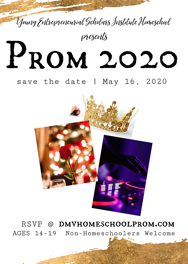 Prom2020png.png