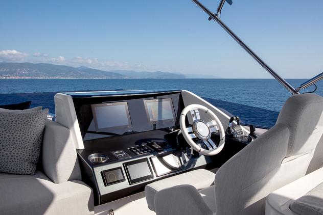 S8 External Wheelhouse.jpg