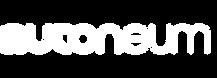 auto-neum-logo.png