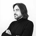 PaoloOFF.jpg