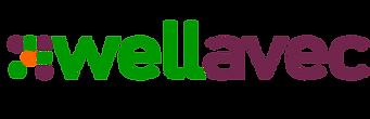 WellAvec, Inc.- by GHF Tagline.png