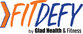 FitDefy by GHF Logo- Color.png