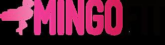 MingoFit by GHF Logo Color.png