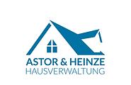 Astor Heinze Logo.png