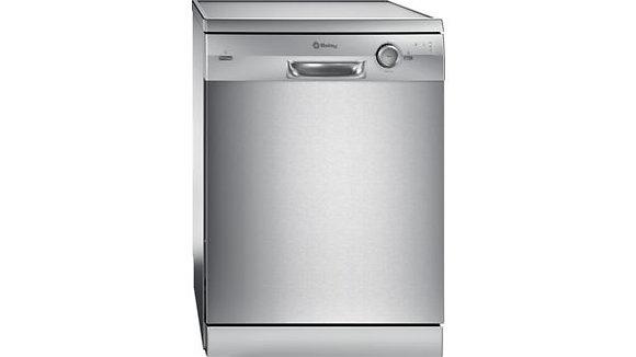 Máquina de Lavar Loiça BALAY 3VS303IP