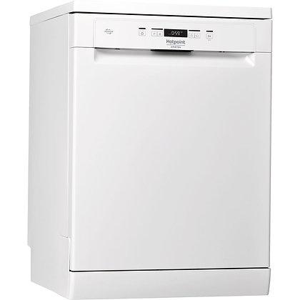 Máquina de Lavar Loiça ARISTON HFC 3C26