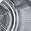 Thumbnail: Máquina de Secar Roupa SIEMENS WT7YH710ES