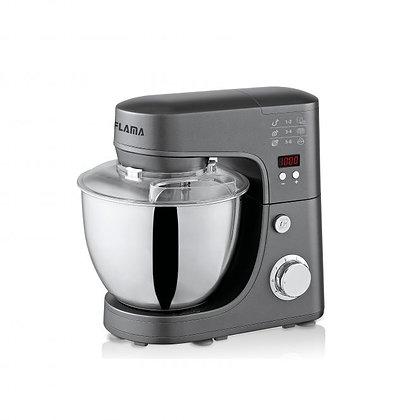 Robô de Cozinha FLAMA 1470FL