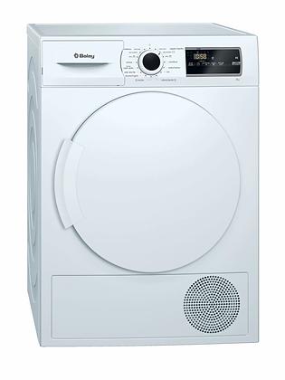 Máquina de Secar Roupa BALAY 3SB985B