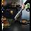 Thumbnail: Aspirador Vertical AEG QX8-1-45IB