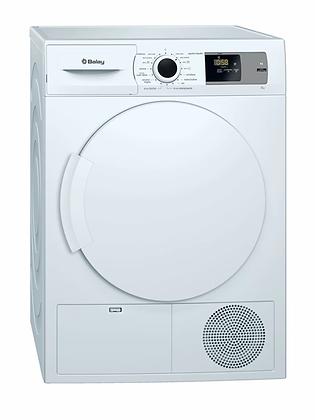 Máquina de Secar Roupa BALAY 3SB286B