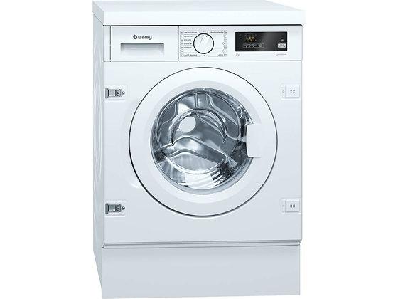 Máquina de Lavar Roupa Encastre BALAY 3TI986B