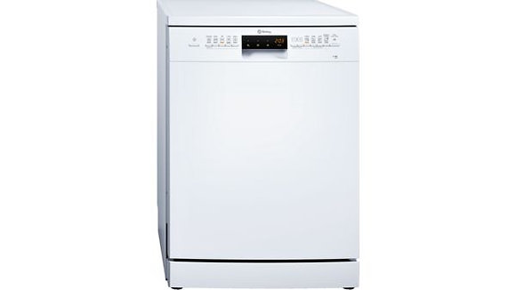 Máquina de Lavar Loiça BALAY 3VS775BA