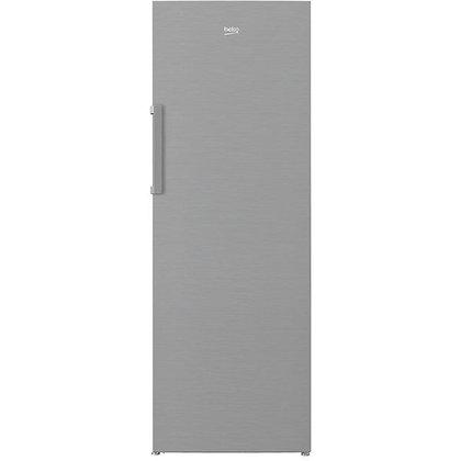 Arca Congeladora Vertical BEKO RFNE 290L31 XBN