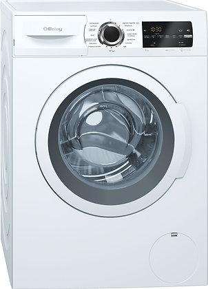 Máquina de Lavar Roupa BALAY 3TS999B
